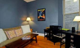 Home Staging Occupied Properties