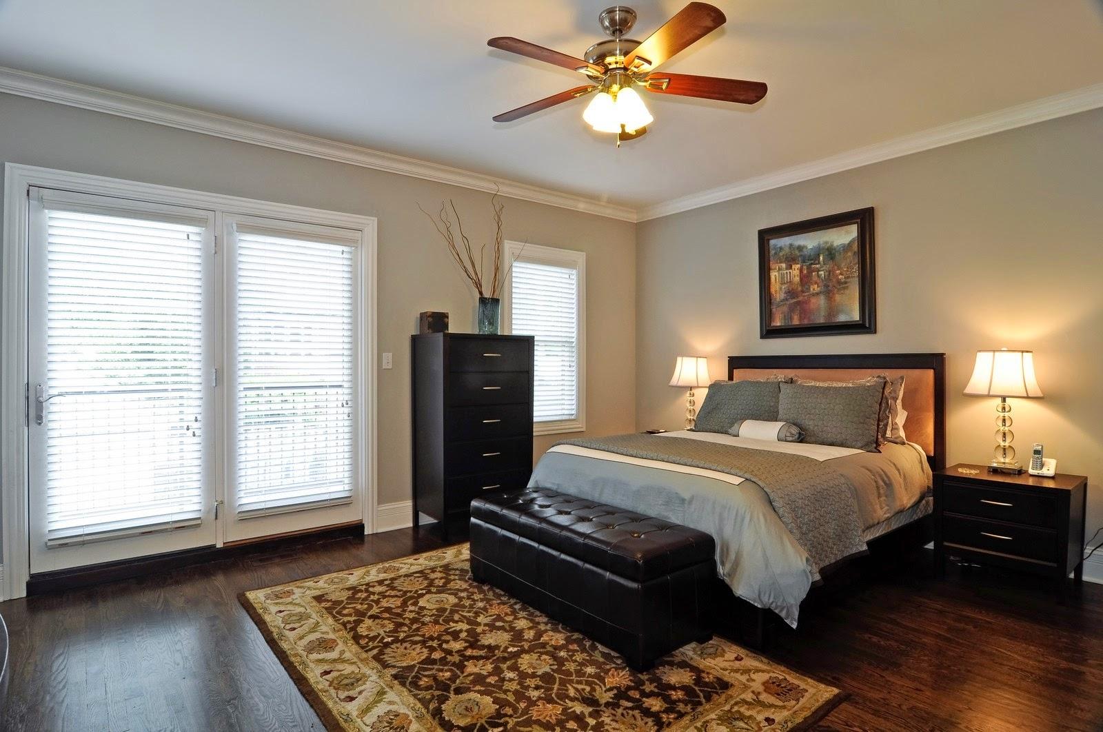 Master bedroom paint colors benjamin moore - Revere Pewter Benjamin Moore