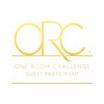 One Room Challenge Spring 2016 // Week 1