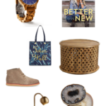 Fall Must Haves For 2016