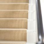 Staircase Runner
