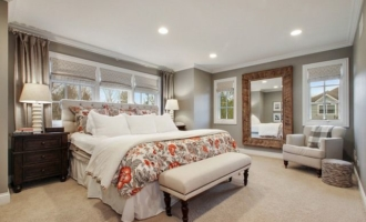 Quick and Easy Home Staging Tips
