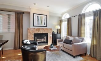 Staging Chicago Home For Quick Sale Reveal