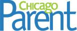 chicago parent magazine interior design tips