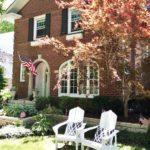 Memorial Weekend Sale On Outdoor Furniture