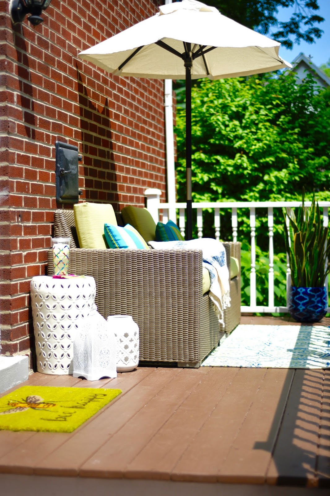 Outdoor Furniture Sale Memorial Weekend To Decorate The Patio, Deck Or  Backyard All Styles On