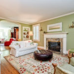 Recent Occupied Stagings – Ketchup Time