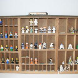 how to organize kids lego toys www.homewithkeki.com