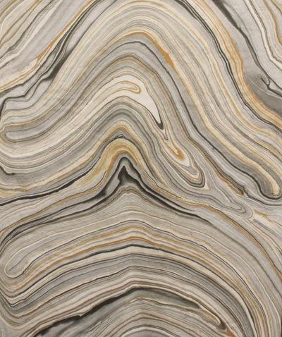 Marbleized Quartz Fabric Home With Keki