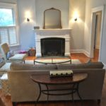 Feature Friday // Gorgeous Home Sold Before List