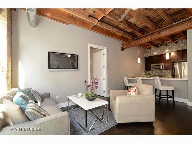 Starting+A+Home+Staging+Business