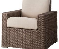 Outdoor Living // Patio Furniture Updates
