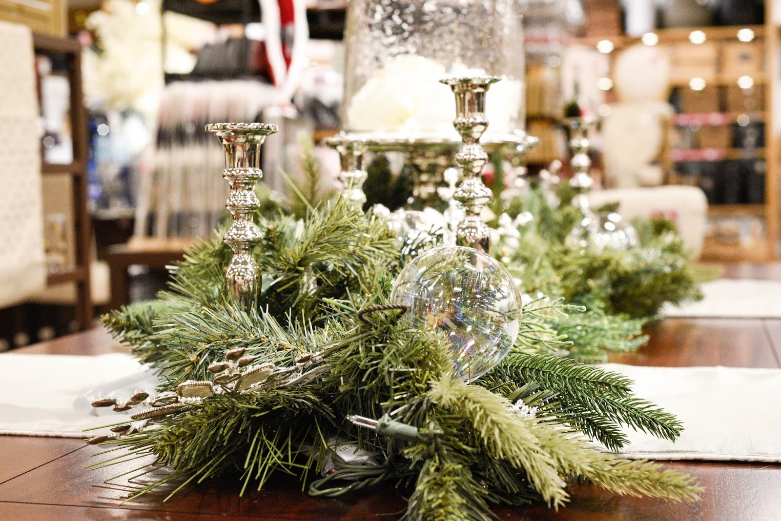 Last week I jumped at the chance to preview the Grand Opening of the new  Chicago area Pier 1 Imports store. A great local organization for moms, ...