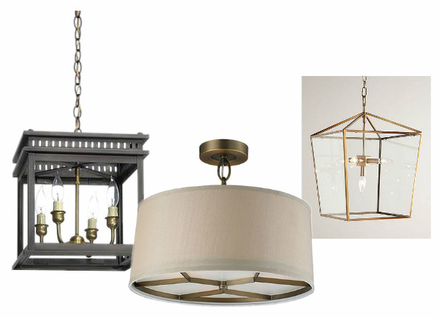 Master Bedroom Ceiling Light Fixtures - Home with Keki