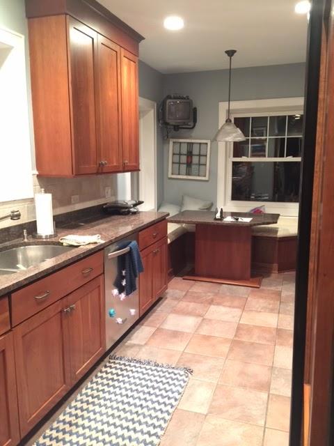Done Deal Kitchen Appliances