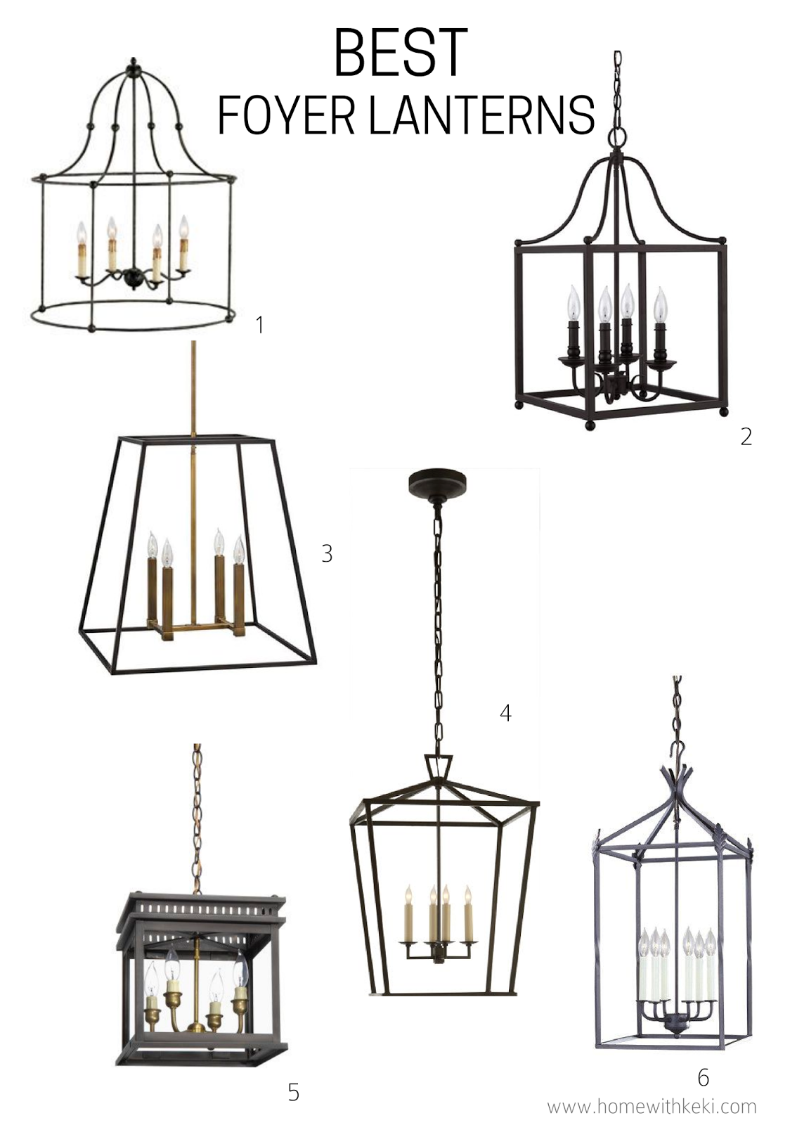 best foyer lighting. Picking Out Lantern Foyer Light Fixtures For Two Projects That I Have Been Working On Is Always Fun. We Are In The Final Stages Of Selecting All Best Lighting F