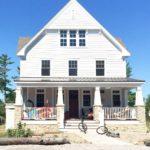 Michigan Summer Homes