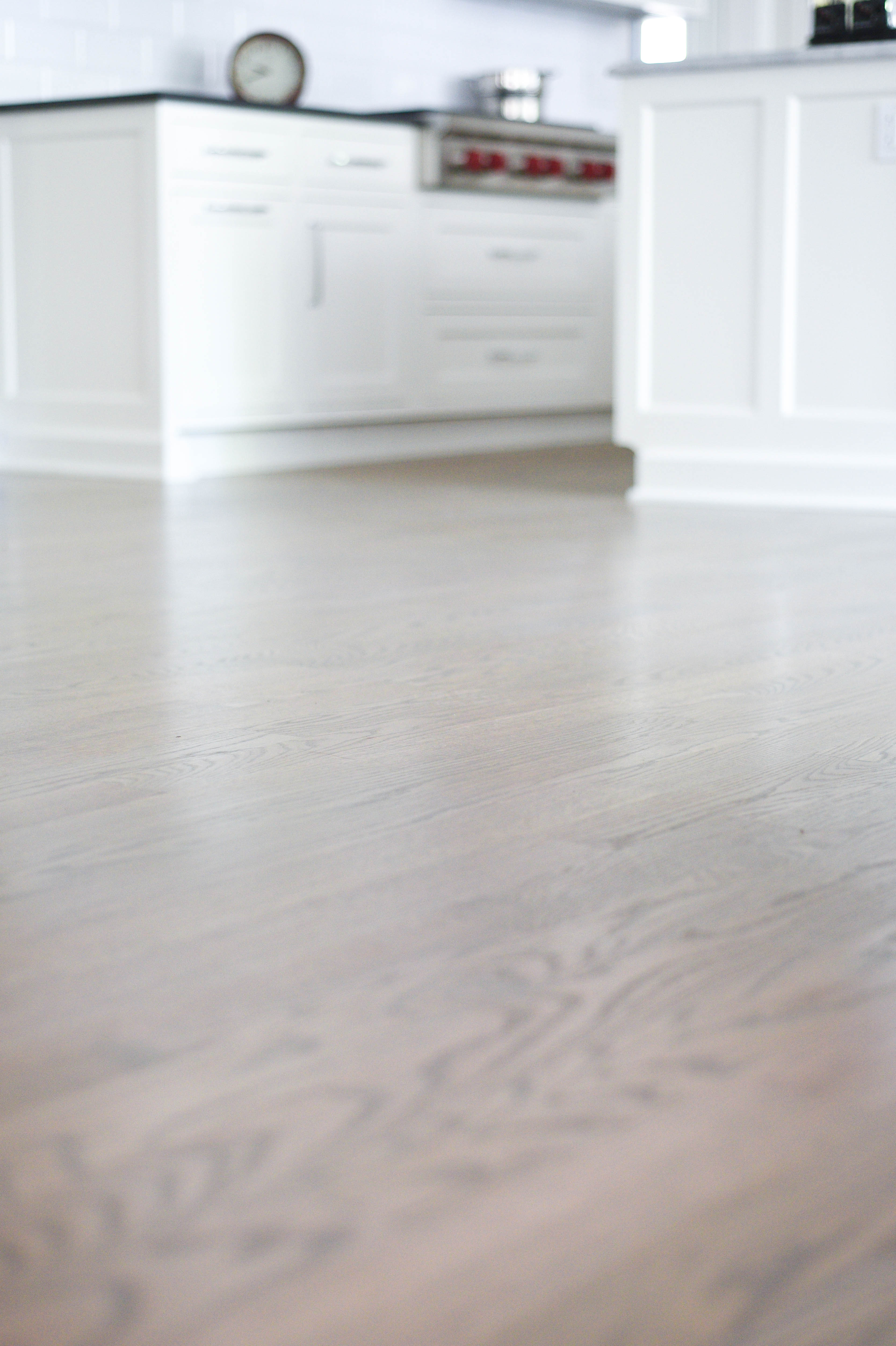 Staining Hardwood Floors Grey - Home with Keki on home film 2016, home design trends 2016, home interior design 2015, home furniture 2016, home decorating 2016,