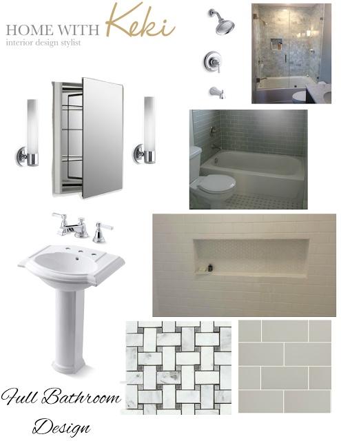 Bathroom Remodel Under 10 000 Home With Keki