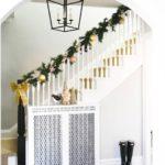 Holiday Decorations 2016