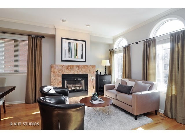 Staging A Home For Quick Needs To Have Everything Done Right And From The Beginning