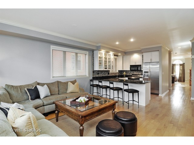 Home Staging Chicago staging chicago single family home home with keki