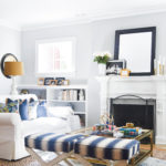 Top 5 Living Room Paint Colors