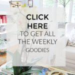 The New Interior Design Blog
