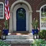 How to Update and Add Curb Appeal