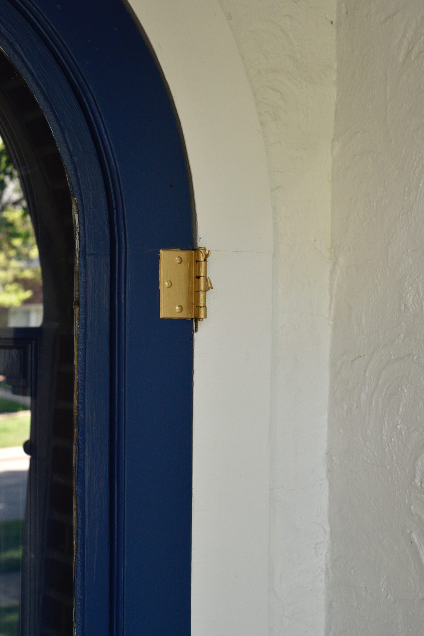 Modern Masters Front Door Paint How To Update And Add Curb Appeal Home With Keki