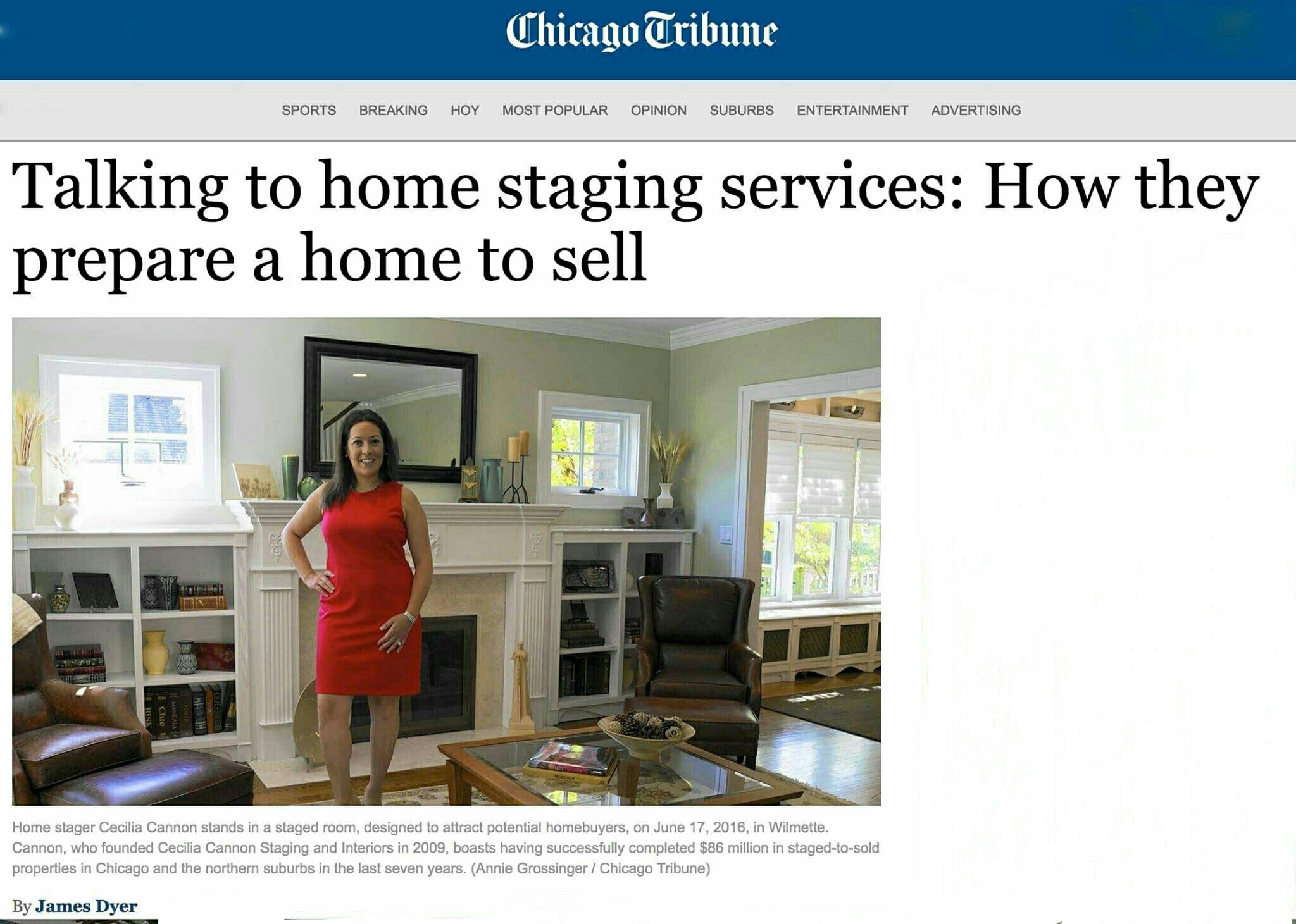 Home Staging Chicago best home staging courses my top 2 home with keki