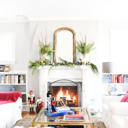 it is all about the Bloggers Holiday Home Tour and here are over 15 amazing decor bloggers sharing their holiday home tour for 2017, visit www.homewithkeki.com for more #holidaytour #holidaydecor #bloggertours
