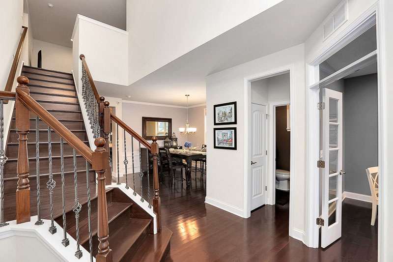 What Is A Home Staging Consultation
