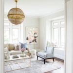 The Best White Paint Colors for Home Staging 2018