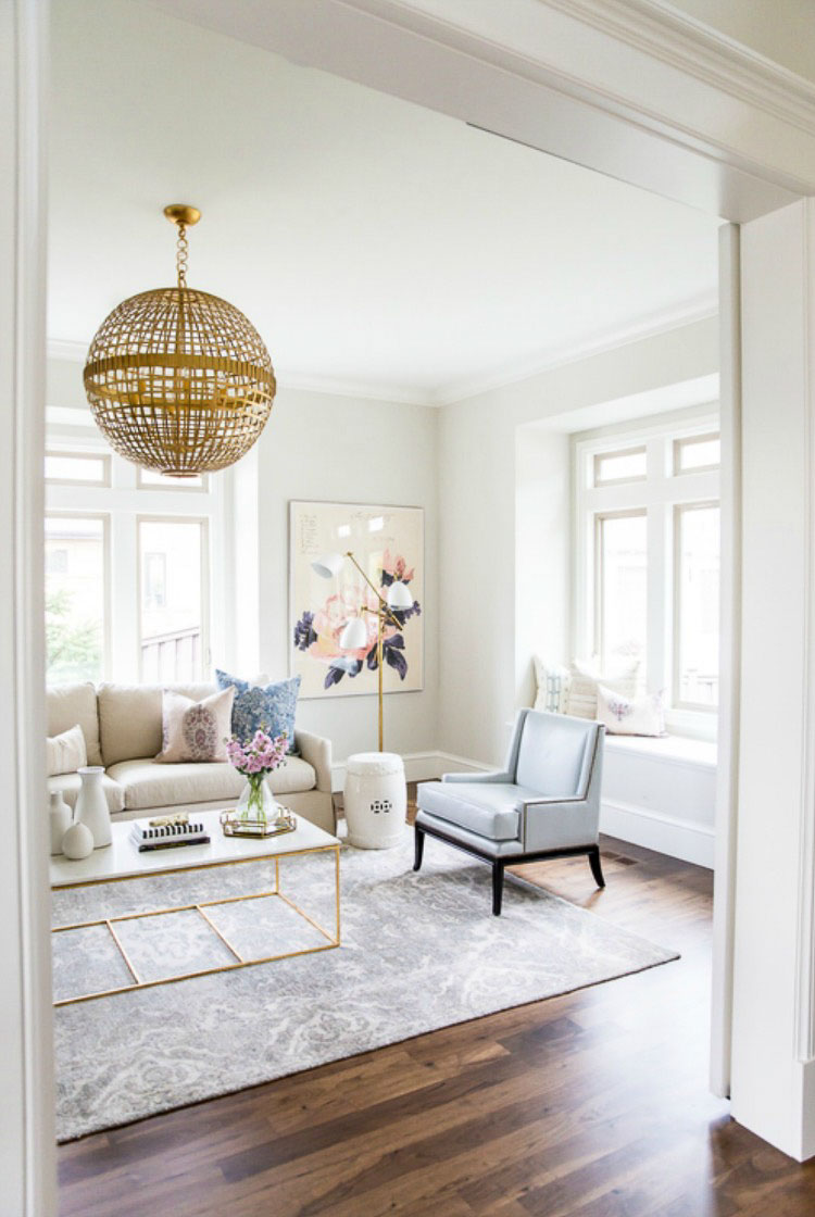 Sharing My Top White Paint Colors For Home Staging In 2018, Also Great  Colors If