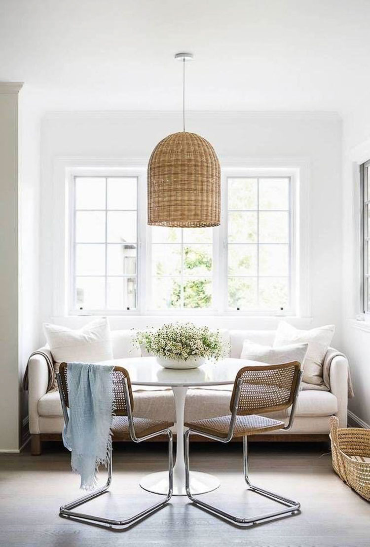 The Best White Paint Colors for Home Staging 2018 - Home with Keki