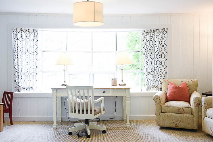 Best White Paint Colors For Home Staging - 2018 - Home with Keki