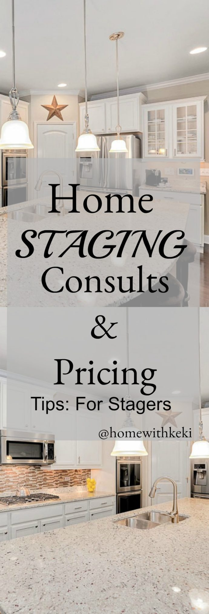 Staging tips: How to price a consultation and different types of consultations to offer www.homewithkeki.com #staginghomes #stagedhomes #entreprenuer #homestage