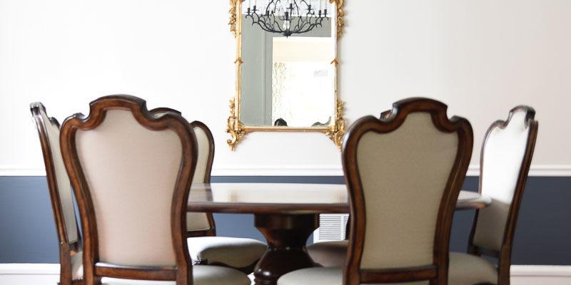 Home with Keki - Interior Design Blog