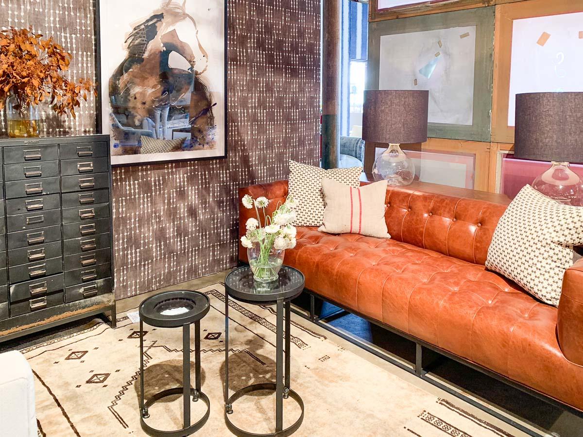 Design Trends: Interior Design Trends 2019