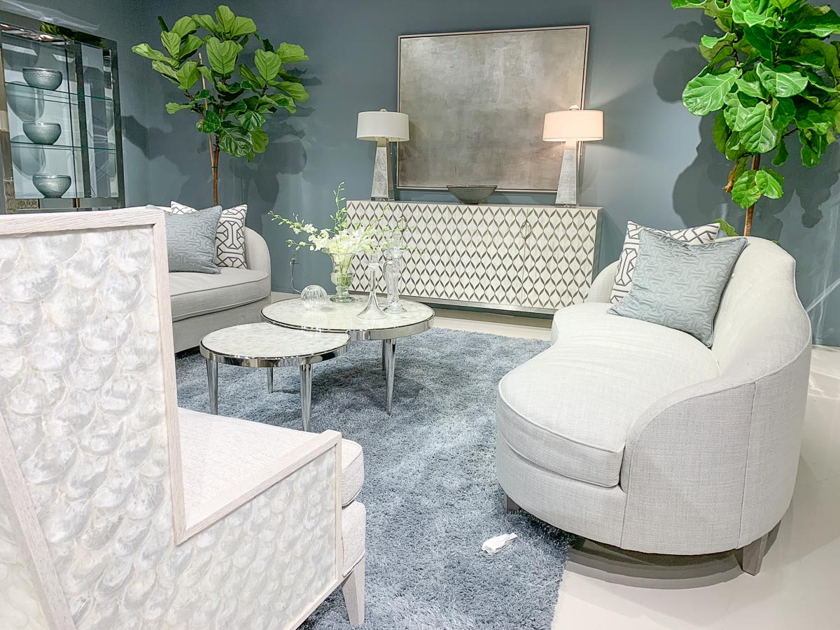 Interior design trends 2019 high point market home - Interior design trends 2019 ...