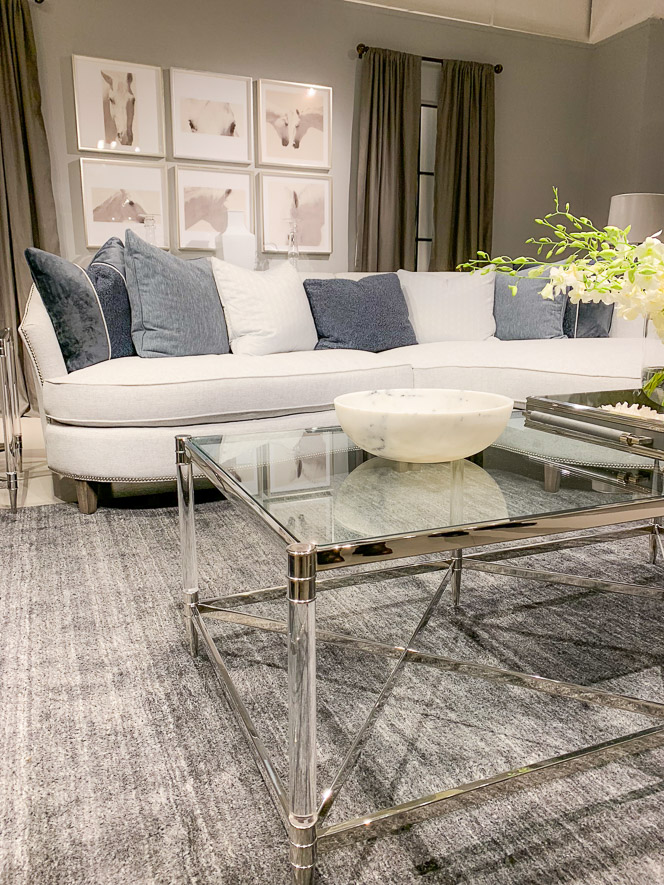 Interior Design Trends 2019 High Point Market Home With Keki