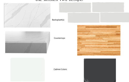 Kitchen Renovation 2019 - Home with Keki on lowes kitchen rugs, lowes kitchen doors, lowes kitchen cabinets, lowes paint colors for kitchens, lowes kitchen flooring, lowes kitchen windows,